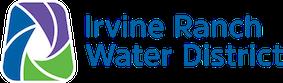 IRWD Logo Image