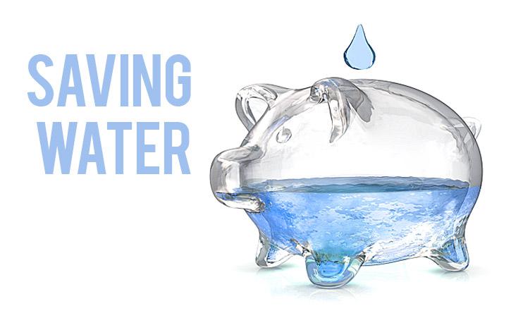 תוצאת תמונה עבור water