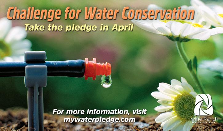 2018-725x425_national_mayors_challenge_water_conservation_slider