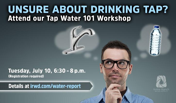 725x425-2018-tap_water_101_workshop_slide
